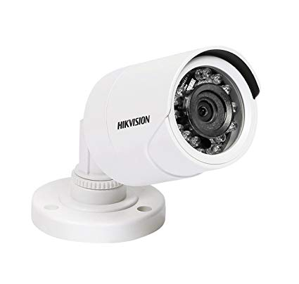 Camera Thân TVI HikVision DS-2CE16D0T-IRP HD1080P